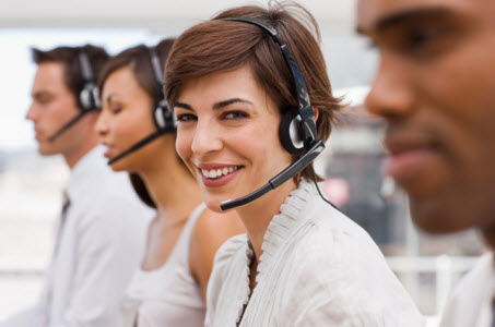 Contact Vivid Staff Jobs