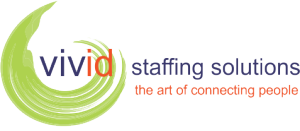Vivid Staff & Job Solutions
