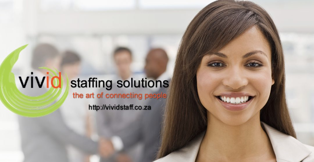 Vivid Staff Recruitment and Jobs Postings Available